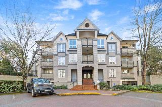 "Main Photo: 305 7457 MOFFATT Road in Richmond: Brighouse South Condo for sale in ""COLONY BAY SOUTH"" : MLS®# R2544759"