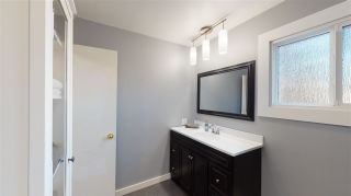 Photo 28: 67 GRANDIN Village: St. Albert Townhouse for sale : MLS®# E4223874