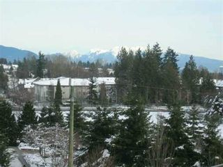 "Photo 3: 6838 STATION HILL Drive in Burnaby: South Slope Condo for sale in ""BELGRAVIA"" (Burnaby South)  : MLS®# V626534"