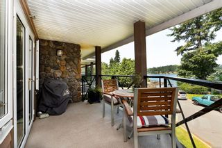Photo 6: 204 2326 Harbour Rd in : Si Sidney North-East Condo for sale (Sidney)  : MLS®# 880200