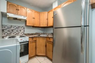 Photo 25: 39 Marvin Street in Dartmouth: 12-Southdale, Manor Park Residential for sale (Halifax-Dartmouth)  : MLS®# 202122923