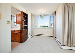 Photo 12: # 1002 2165 W 40TH AV in Vancouver: Kerrisdale Condo for sale (Vancouver West)  : MLS®# V1121901
