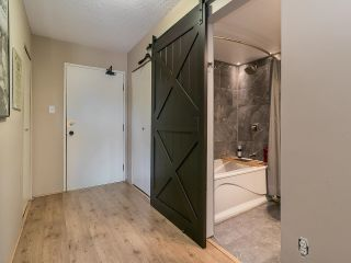 """Photo 11: 217 836 TWELFTH Street in New Westminster: West End NW Condo for sale in """"London Place"""" : MLS®# R2624744"""