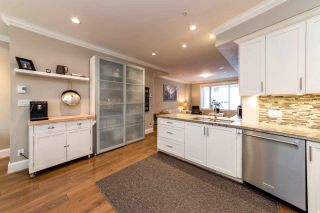 "Photo 7: 310 SEYMOUR RIVER Place in North Vancouver: Seymour NV Townhouse for sale in ""The Latitudes"" : MLS®# R2333638"