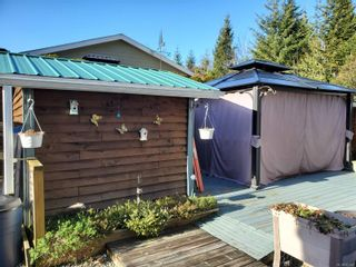 Photo 29: 30 541 Jim Cram Dr in : Du Ladysmith Manufactured Home for sale (Duncan)  : MLS®# 862967