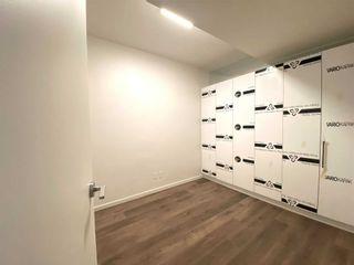 Photo 3: 205 377 Broadview Avenue in Toronto: North Riverdale Condo for lease (Toronto E01)  : MLS®# E5215908