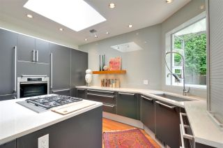 """Photo 9: 2301 134 Street in Surrey: Elgin Chantrell House for sale in """"Bridlewood"""" (South Surrey White Rock)  : MLS®# R2143102"""