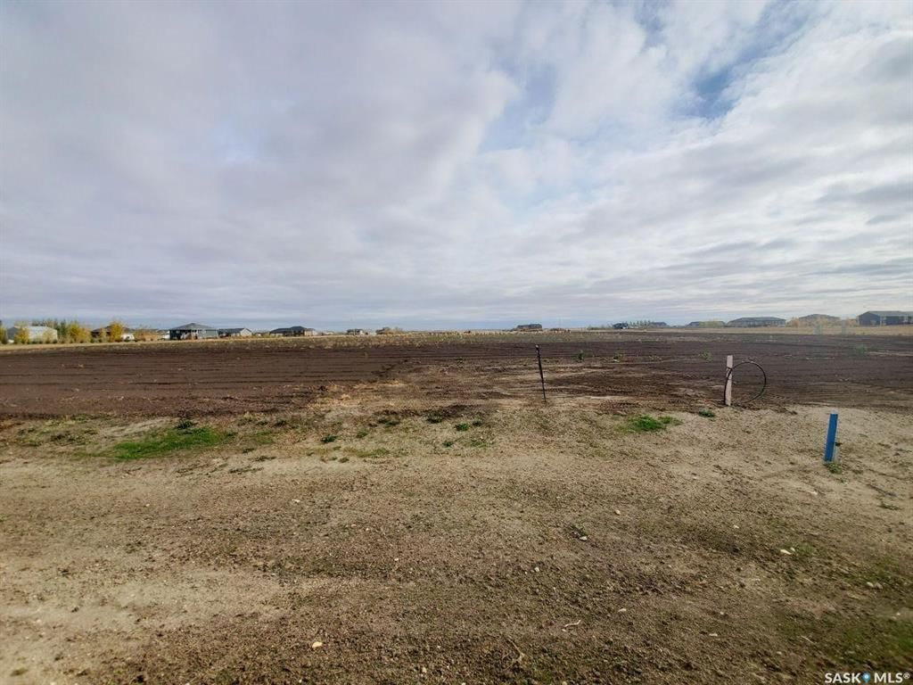 Main Photo: 43 Heritage Drive in Neuanlage: Lot/Land for sale : MLS®# SK830232