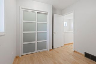 Photo 13: 427 34 Avenue NE in Calgary: Highland Park Detached for sale : MLS®# A1145247