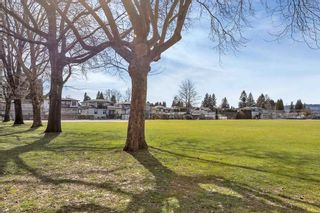 "Photo 38: 402 1655 GRANT Avenue in Port Coquitlam: Glenwood PQ Condo for sale in ""THE BENTON"" : MLS®# R2548196"