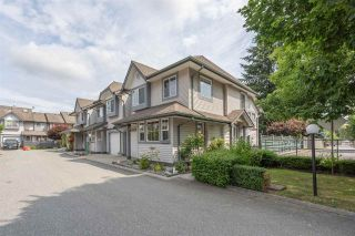 "Photo 29: 13 21015 118 Avenue in Maple Ridge: Southwest Maple Ridge Townhouse for sale in ""AMARA PLACE"" : MLS®# R2492821"