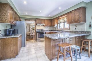 Photo 17: 9 Yongeview Avenue in Richmond Hill: South Richvale House (2-Storey) for sale : MLS®# N3328457