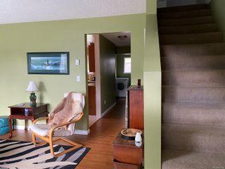 Photo 10: A 9565 McDougal Rd in : NI Port Hardy Half Duplex for sale (North Island)  : MLS®# 883089