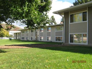 Photo 3: 9503, 9515, 9523 88 Avenue: Peace River Multi Family for sale : MLS®# A1002794