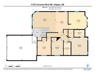 Photo 30: 11331 Coventry Boulevard NE in Calgary: Coventry Hills Detached for sale : MLS®# A1047521
