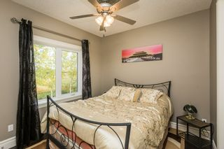 Photo 16: 7225 2 Street in Edmonton: Zone 53 House for sale : MLS®# E4214621