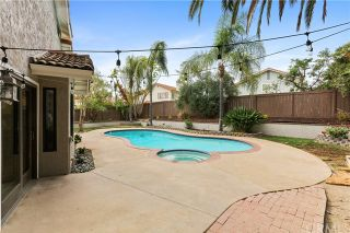 Photo 23: RANCHO PENASQUITOS House for sale : 4 bedrooms : 9194 Cadley Court