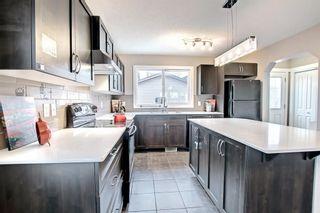 Photo 19: 1319 Panatella Boulevard NW in Calgary: Panorama Hills Semi Detached for sale : MLS®# A1145532