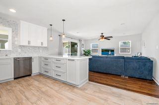 Photo 15: LA MESA House for sale : 3 bedrooms : 7975 Rainey St