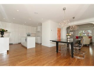 Photo 2: 2549 KITCHENER ST in Vancouver: Renfrew VE House for sale (Vancouver East)  : MLS®# V882119