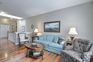 Photo 9: 39 Scimitar Landing NW in Calgary: Scenic Acres Semi Detached for sale : MLS®# A1122776