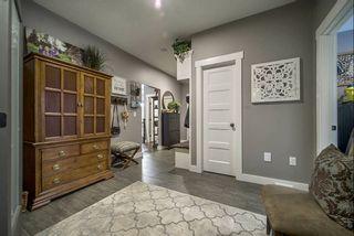 Photo 12: 43507 TWP RD 630: Rural Bonnyville M.D. House for sale : MLS®# E4221171