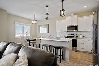 Photo 8: 143 3220 11th Street West in Saskatoon: Montgomery Place Residential for sale : MLS®# SK859266