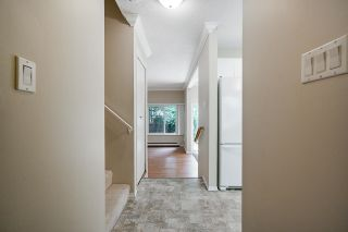 """Photo 8: 21 2590 AUSTIN Avenue in Coquitlam: Coquitlam East Townhouse for sale in """"Austin Woods"""" : MLS®# R2600814"""