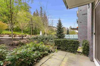 """Photo 11: 217 9250 UNIVERSITY HIGH Street in Burnaby: Simon Fraser Univer. Condo for sale in """"NEST"""" (Burnaby North)  : MLS®# R2366634"""
