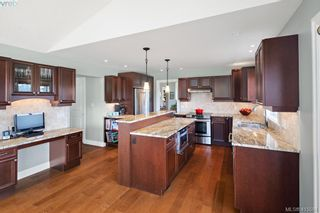 Photo 13: 192 Goward Rd in VICTORIA: SW Prospect Lake House for sale (Saanich West)  : MLS®# 824388