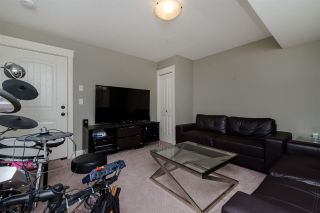Photo 16: 16 45025 WOLFE ROAD in Chilliwack: Chilliwack W Young-Well Townhouse for sale : MLS®# R2259630