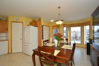Photo 16: 106 Cremona Heights: Cremona Detached for sale : MLS®# A1125931