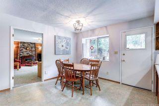 Photo 9: 14 SHERWOOD Place in Delta: Tsawwassen East House for sale (Tsawwassen)  : MLS®# R2450764