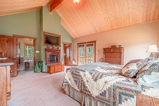 Photo 17: 34269 Range Road 61: Rural Mountain View County Detached for sale : MLS®# A1104811