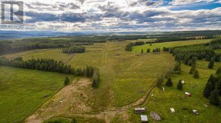Photo 3: 20052 UPPER HALFWAY ROAD in Fort St. John (Zone 60): Agriculture for sale : MLS®# C8037586