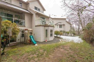 """Photo 17: 45 32361 MCRAE Avenue in Mission: Mission BC Townhouse for sale in """"Spencer Estates"""" : MLS®# R2433834"""