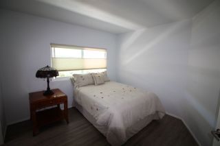 Photo 14: CARLSBAD SOUTH Manufactured Home for sale : 2 bedrooms : 7259 San Luis in Carlsbad
