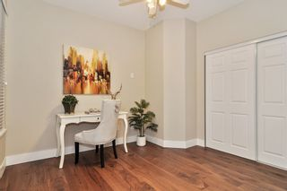 Photo 15: 13 20770 97B AVENUE in Langley: Walnut Grove Townhouse for sale : MLS®# R2517188