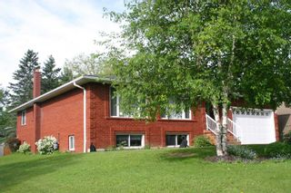 Photo 2: 134 N Osprey Street in Southgate: Dundalk House (Bungalow) for sale : MLS®# X4442887