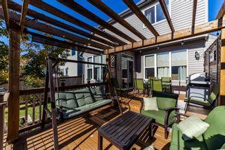 Photo 37: 21835 97 Avenue in Edmonton: Zone 58 House for sale : MLS®# E4265689