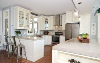 Photo 6: 555 Fralicks Beach Road in Scugog: Rural Scugog House (3-Storey) for sale : MLS®# E5290598