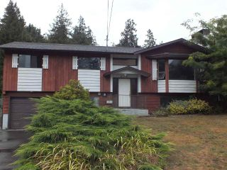 Photo 28: 375 FERRY LANDING Place in Hope: Hope Center House for sale : MLS®# R2501552