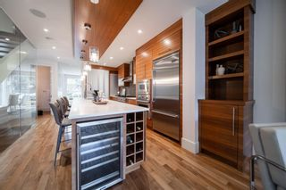 Photo 7: 4226 17 Street SW in Calgary: Altadore Detached for sale : MLS®# A1130176