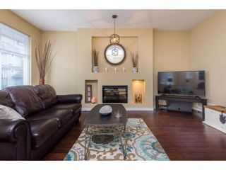 """Photo 8: 22 6956 193 Street in Surrey: Clayton Townhouse for sale in """"EDGE"""" (Cloverdale)  : MLS®# R2529563"""