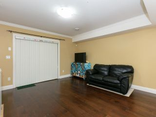 Photo 7: 10475 138A Street in Surrey: Whalley House for sale (North Surrey)  : MLS®# R2606239