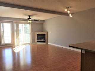 Photo 19: 208 7803 GOLF COURSE Road: Stony Plain Condo for sale : MLS®# E4222398