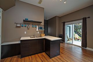 Photo 15: 8550 DOERKSEN Drive in Mission: Mission BC House for sale : MLS®# R2084390