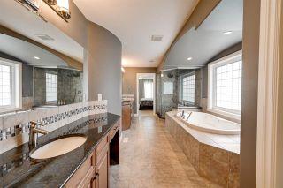 Photo 29: 3110 WATSON Green in Edmonton: Zone 56 House for sale : MLS®# E4244955