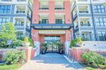 Main Photo: 123 9500 TOMICKI Avenue in Richmond: West Cambie Condo for sale : MLS®# R2578133