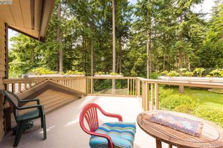 Photo 17: 15 1255 Wain Rd in NORTH SAANICH: NS Sandown Row/Townhouse for sale (North Saanich)  : MLS®# 770834